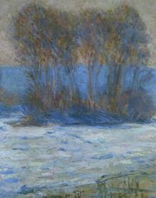 winter impressie 1