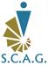 scag_logo